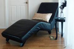 Studio 1 - Chaise Lounge