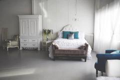 Studio 2-Bed