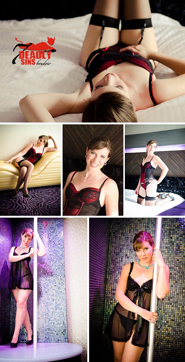 edmonton boudoir photography