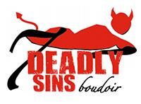 Revelation Boudoir (Formerly Seven Deadly Sins)